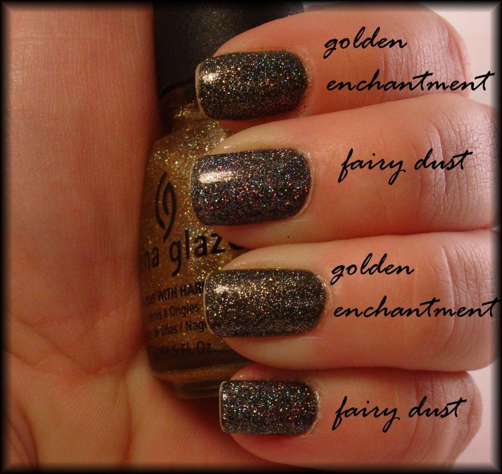 ch gold fairy 2