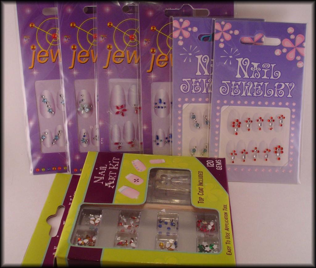 haul jewels 5